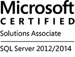 Windows_SQL_Serwer_2012