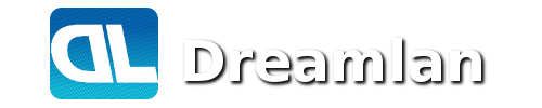Dreamlan EDL